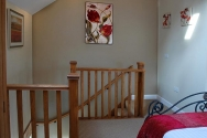 The Acorn at Mead Farm - Luxury Holiday Cottage in the Peak District